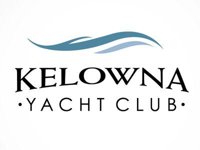 Kelowna-Yacht-Club1