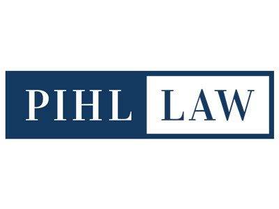 Pihl-Law-Logo-RGB1