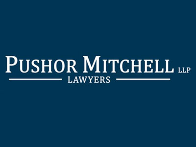 Pushor-Mitchell1