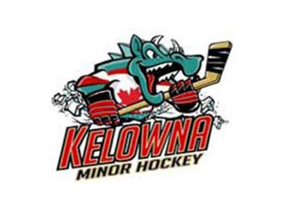logo_minorhockey1