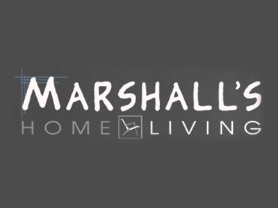 marshall_s-home-living1