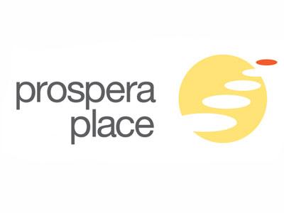 prospera-place1