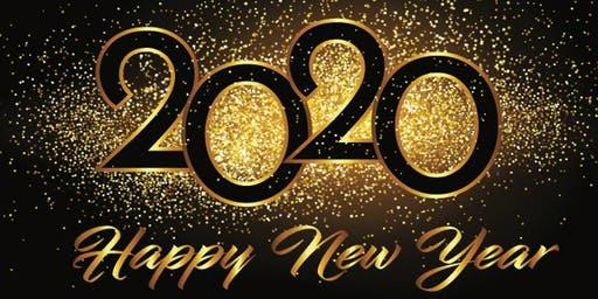 New Year's Eve Kelowna Event