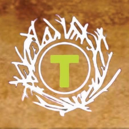 tumbleweeds pub kamloops