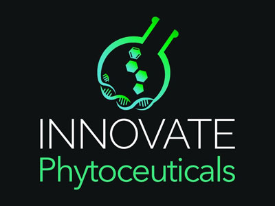 Innovate-Phyloceuticals1