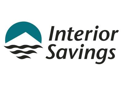 Interior-Savings-Logo1