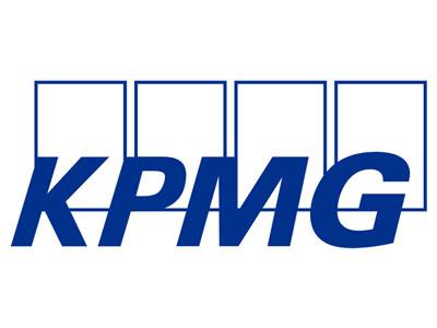 KPMG1