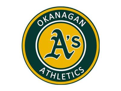 Okanagan-Athletics1
