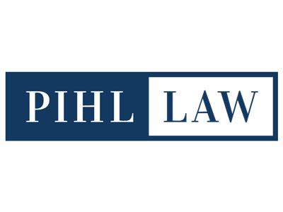 Pihl-Law-Logo-RGB1