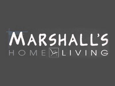 marshall_s-home-living1