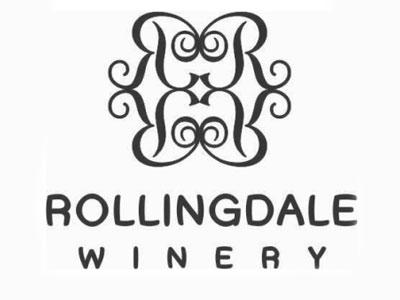 rollingdale-11