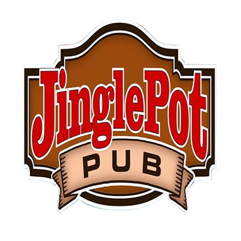 Jingle pot Pub Nanaimo