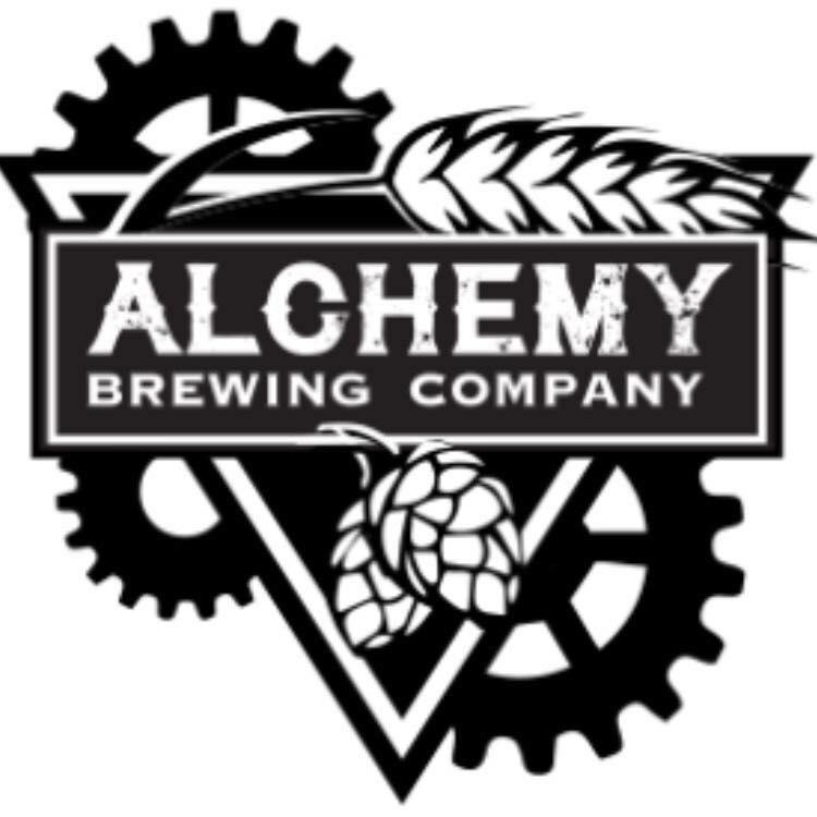 Alchemy Brewing Company logo
