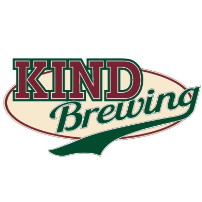 kind brewing west kelowna